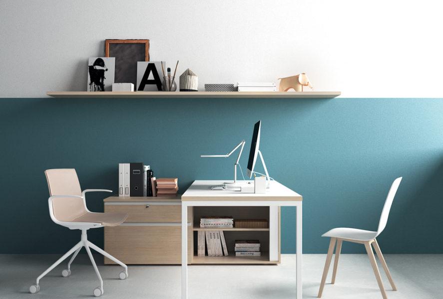 mvm-office-1