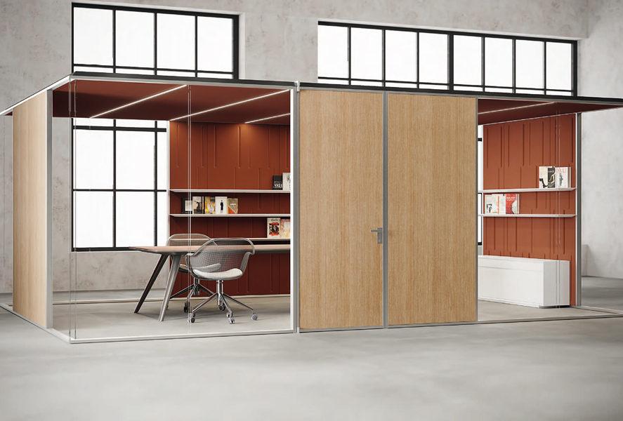 mvm-office-2