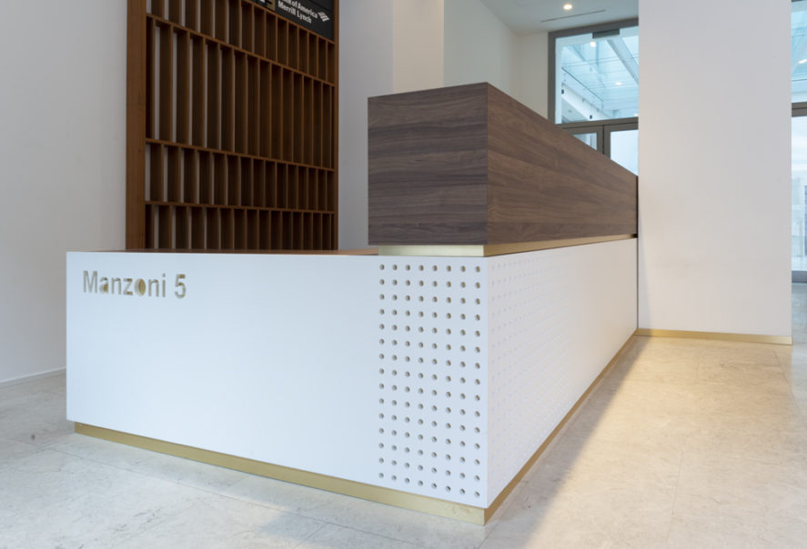 mvm-office-6