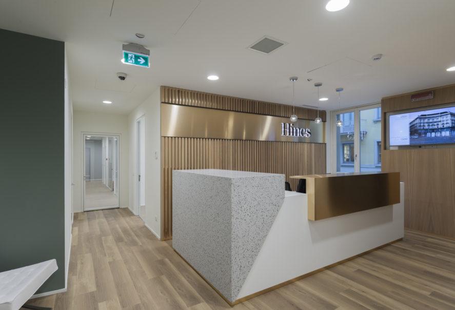 mvm-office-7